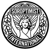 Soroptimisti-lehdet